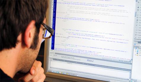 Best Built SAP Applications