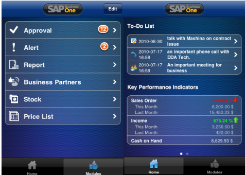 how to download sap software update manager