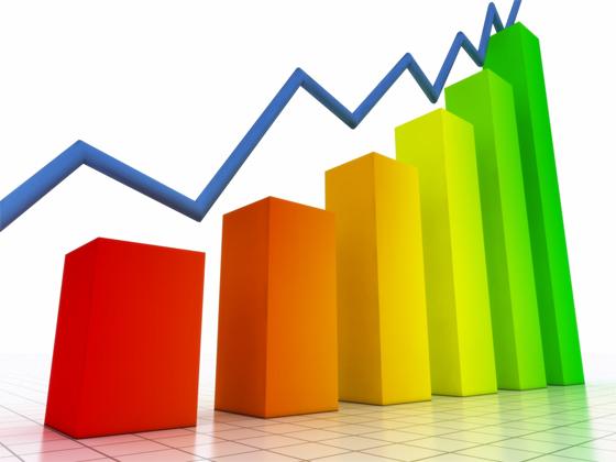 external image trend-graph.jpg