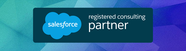 salesforce-partner