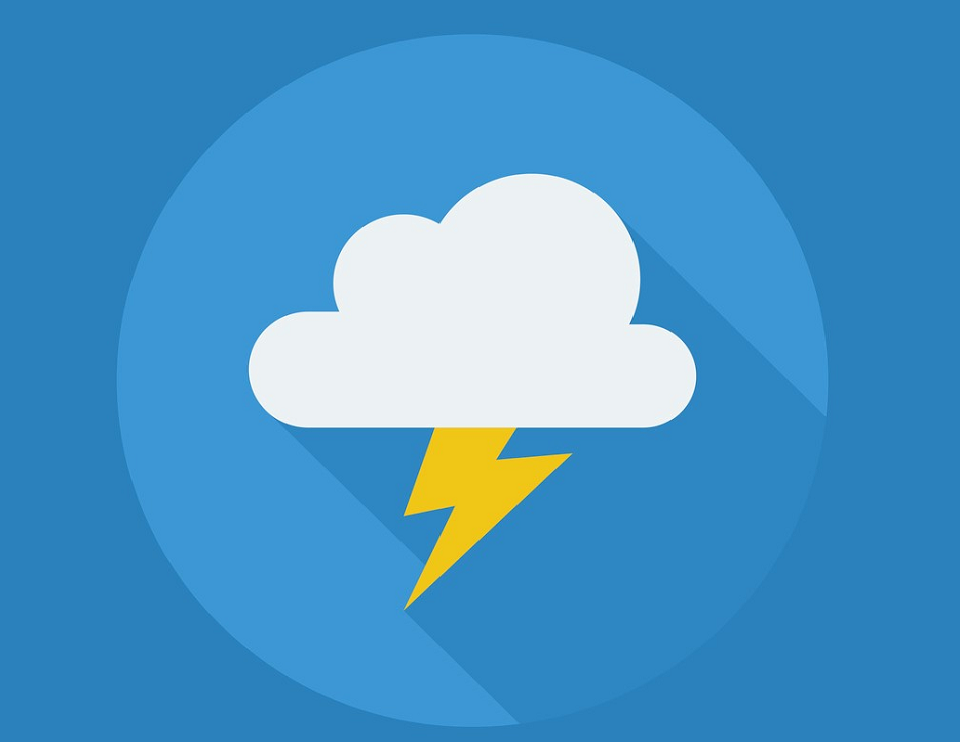 Converting JavaScript Button for Lightning Experience – Part 1