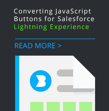 Salesforce Development | Bayforce | Certified Salesforce